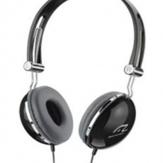 FONE HEADPHONE POP PRETO (05)