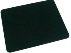 MOUSE PAD (PRETO) (GLOBAL TIME) (MP0003B)