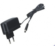 FONTE P/ SWITCH (9V) (0,5A) (C3 TECH) (N-S5800)