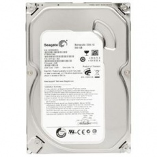 HD INTERNO 250 GB SEAGATE