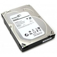 HD INTERNO 500 GB  SEAGATE