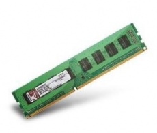 MEMORIA DDR3 4GB 1333MHZ KINGSTON IMP